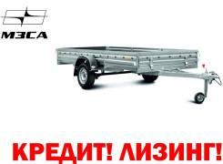 Продам прицеп МЗСА 817718.012