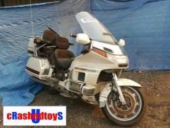 Honda GL 1500 00021, 1988