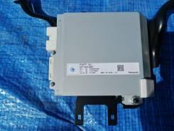 Электронный блок 82714SG000 на Subaru Forester SJ 13 год.
