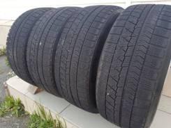 Bridgestone Blizzak, 215 45 18
