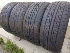 Bridgestone B500Si, 235 40 18 265 35 18