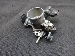 Заслонка дроссельная 1NZFE Toyota