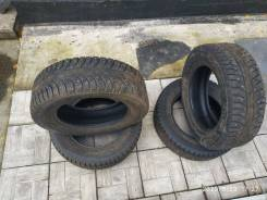 Bridgestone Ice Cruiser 7000, 195/65/15