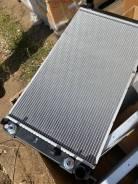 Радиатор кондиционера Гранта АТ