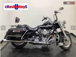 Harley-Davidson Road King FLHR 41543, 2003