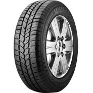 Michelin Agilis 51 Snow-Ice, C 215/65 R15 104/102T