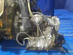 АКПП Nissan Presage 2001 [3102081X16] U30 KA24DE [209540]