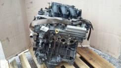 Двигатель Toyota Highlander 3.5 2GRFE 2010-2013 г. в.