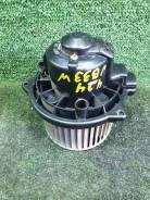 Мотор печки Suzuki Jimny WIDE 1998 [74150-81A01]