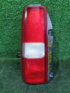 Стоп-сигнал Suzuki Jimny WIDE 1998 [13232091], левый задний