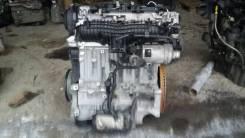 Двигатель Volvo S60 2.0 B4204T11 2013-2018 г. в.