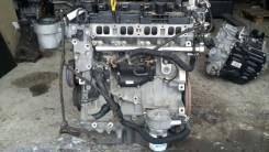 Двигатель Volvo S60 2.0 B4204T7 Ecoboost 2008-2012 г. в.