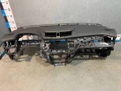 Торпедо Nissan X-Trail [682004CM0A] T32