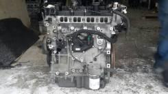Двигатель Volvo S60 2.0 B4204T7 Ecoboost 2013-2016 г. в.