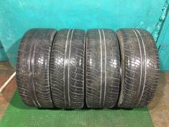 Michelin Diamaris, 275/55 R19