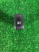 Кнопка туманки Honda Accord [35180S0A003] CF4 F20B