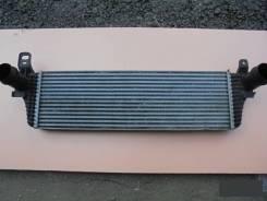 Интеркулер Vw T5+ Gp 2009- 7E 2.0TDI
