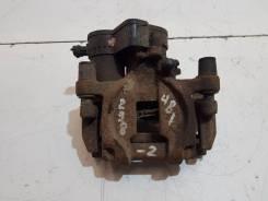 Суппорт задний правый [26692AL000] для Subaru Outback IV, Subaru Outback V [арт. 298481-2]