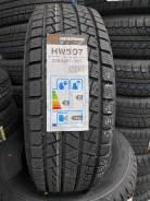 Headway HW507, 225/60R17