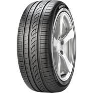 Pirelli FORMULA ENERGY, 195/50 R15 82V