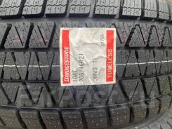 Bridgestone Blizzak DM-V3, 265/45R21 104T