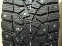 Bridgestone Blizzak Spike-02 SUV, 265/70 R16