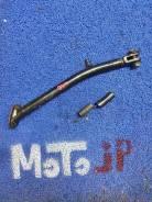 Подставка боковая Honda CB400 SF NC31 NC23E [MotoJP]