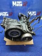 Двигатель не комплект (картер в сборе) Honda CB400 SF NC31 NC23E