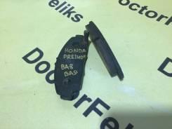 Колодки передние (пара) Honda Prelude BA8 BA9