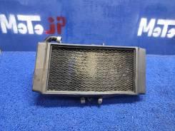 Радиатор Honda CB400 SF NC31 NC23E [MotoJP]