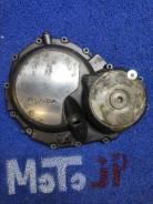 Крышка ДВС правая Honda CB400 SF NC31 NC23E [MotoJP]