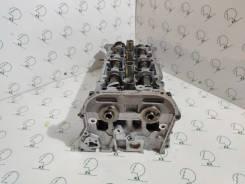 Головка блока цилиндров Nissan X-Trail QR20DE (б/у)