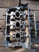 Двигатель субару EZ30