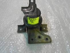 Подушка двигателя правая Chery Fora, Vortex Estina A211001310 +