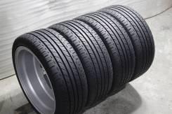 Bridgestone Sneaker, 215/40 R17