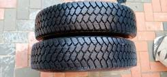 Bridgestone W940, LT 165 R15