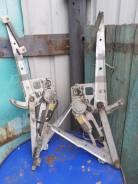 Мотор стеклоподьемника isuzu elf 24в левый, правый