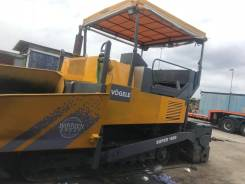 Vogele Super 1800