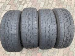 Bridgestone Dueler H/T, 235/55 R18