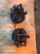 Ступицы задние Subaru Levorg