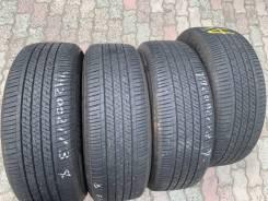 Bridgestone Dueler H/L 422 Ecopia, 235/55 R18