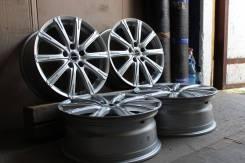 Шикарные брендовые Bridgestone XI0 из Японии без пробега по РФ