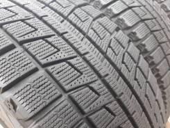 Bridgestone Blizzak Revo2, 225/45 R17