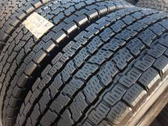 Yokohama Ice Guard IG91, LT 205/75 R16