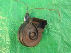 Сигнал звуковой 5N0951223A Фолькцваген Тигуан