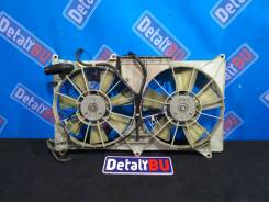 Диффузор Радиатора Lexus GS300 JZS160 Toyota Aristo J160 2JZ-GE