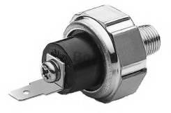 Датчик давления масла Bosch 0986345001
