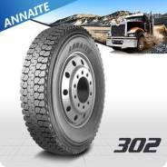 Annaite 302, 10.00 R20LT 18P.R.