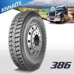 Annaite 386, 11.00 R20LT 18P.R.