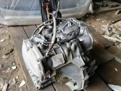 Автомат A246E-01A Carina 4AGE 1996-2001